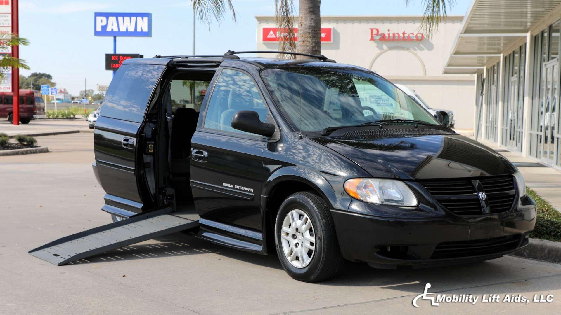 reno in grand caravan mini van el new fwd dodge inventory passenger se